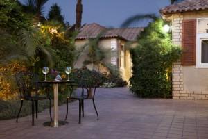 Astral Hotels - Village