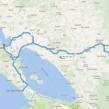 Studietur til Nicaragua