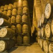 Irland individuelle whisky ture
