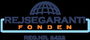 Rejsegaranti_logo