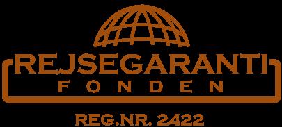 Rejsegaranti_logo1