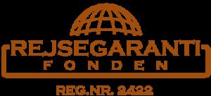 Rejsegaranti_logo2